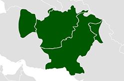 Durrani_Empire_1747_AD.png