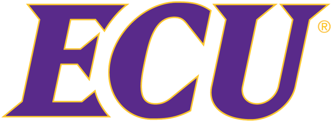 East Carolina Pirates baseball - Wikipedia