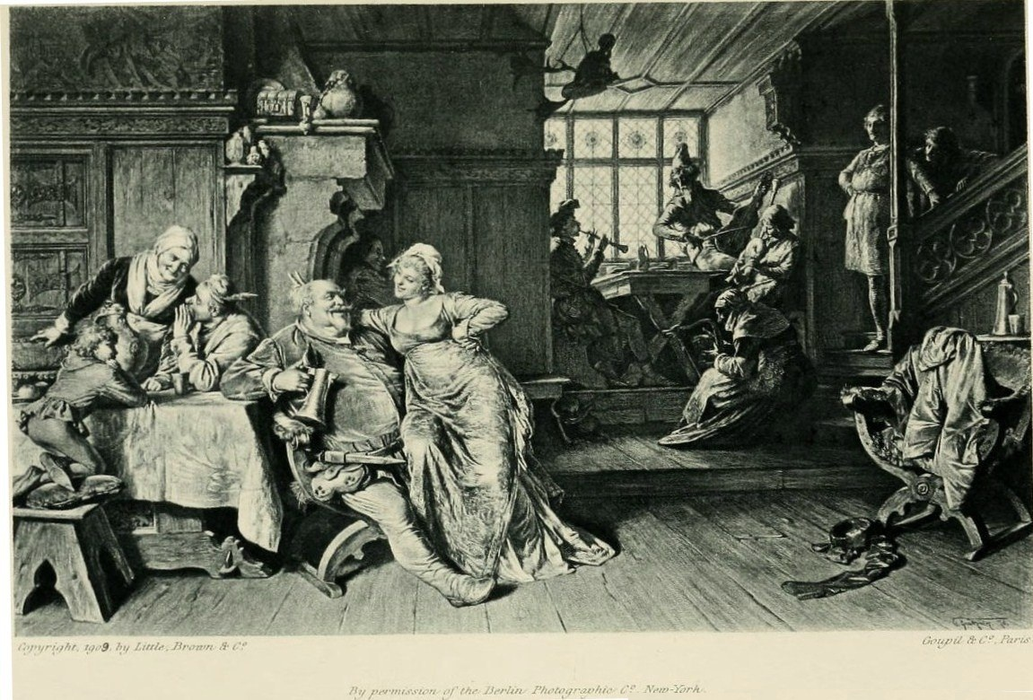 henry iv part 1 and the theme of kingship William shakespeare's king henry iv, part 1 this edtion of shakespeare™s king henry iv, part 1 is a publication of  a son who is the theme of honor's tongue.