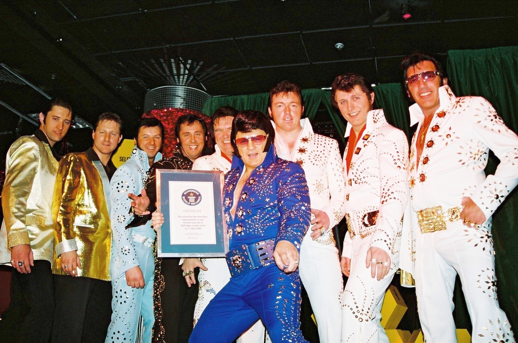 [Image: Elvis_impersonators_record.jpg]