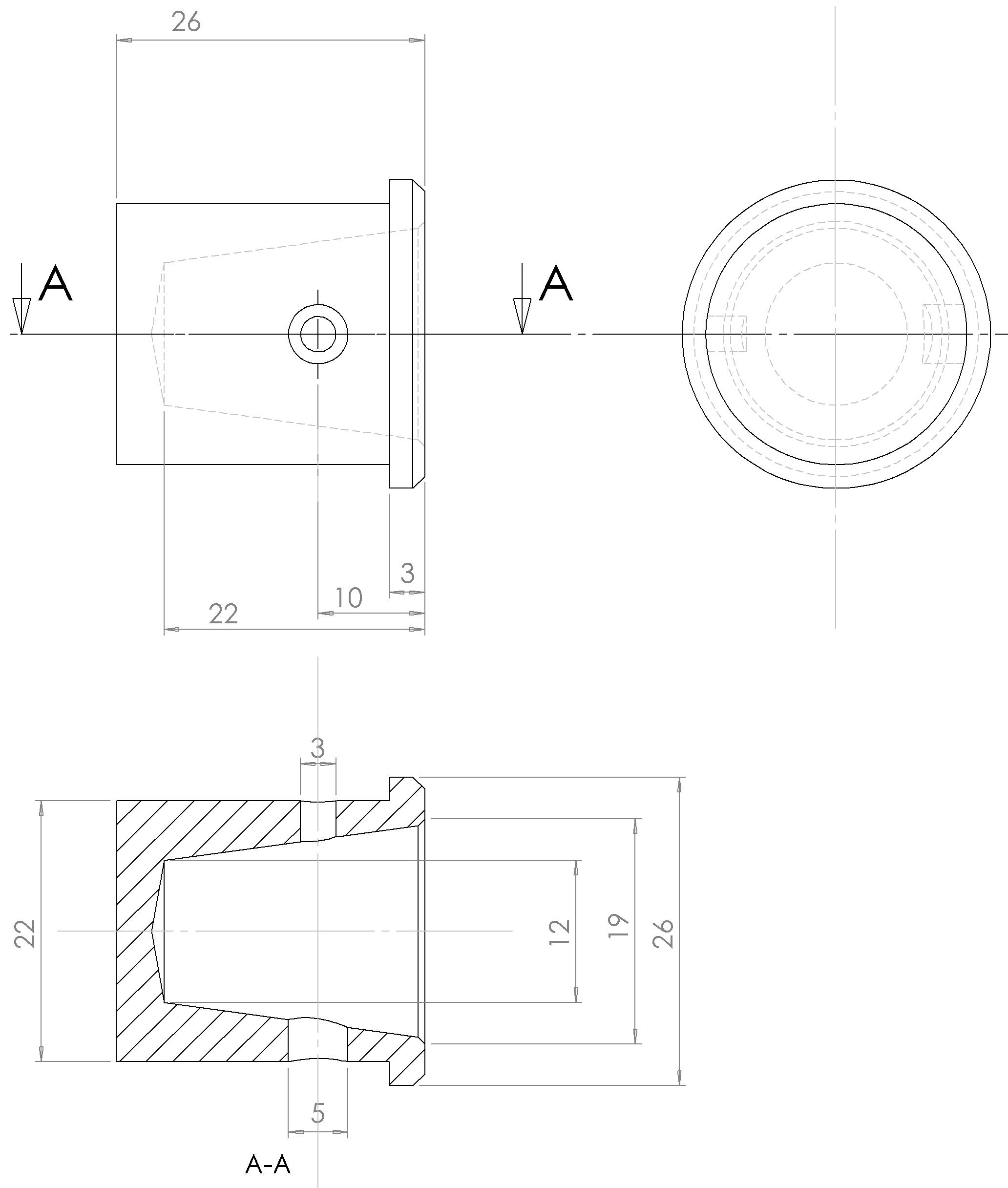 رسم هندسي ويكيبيديا الموسوعة الحرة