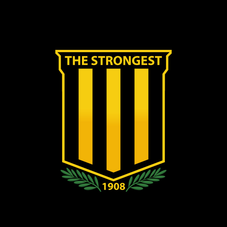 Escudo_The_Strongest_2013.jpg