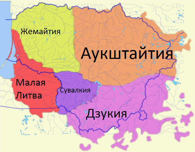 https://upload.wikimedia.org/wikipedia/commons/c/c2/Etnoregionai_ru.png