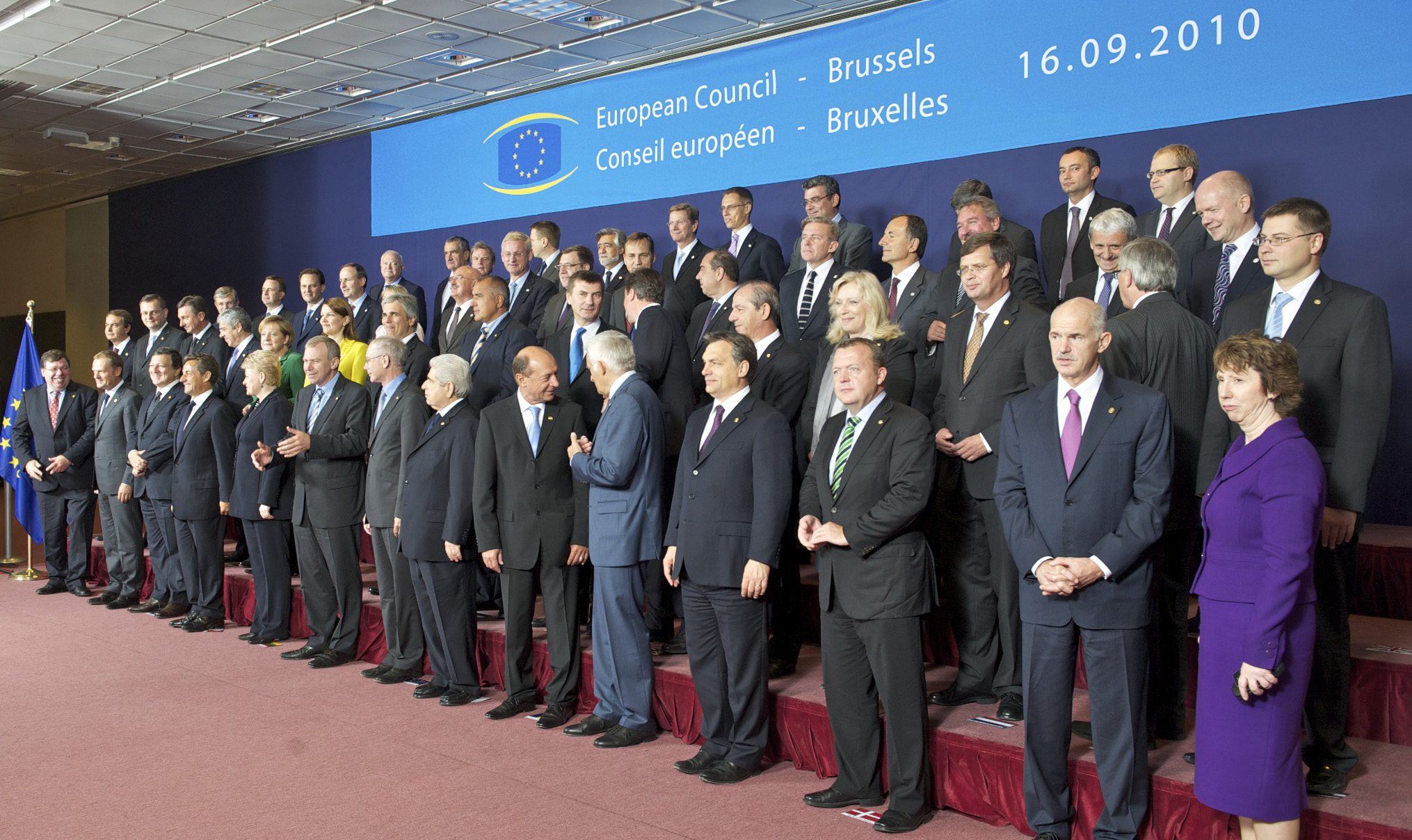 Image result for wikimedia commons european council
