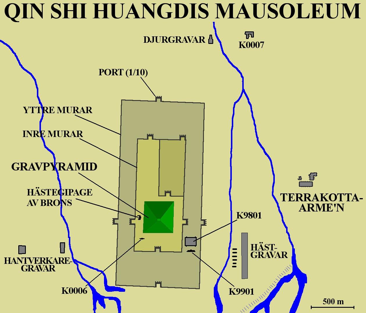 File Forsta Kejsarens Mausoleum Jpg Wikimedia Commons