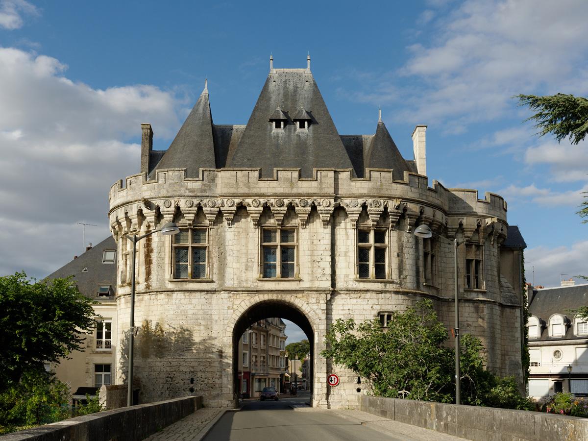 Fichier fr cen 41 vendome porte saint georges - Garage anatole france villeneuve saint georges ...