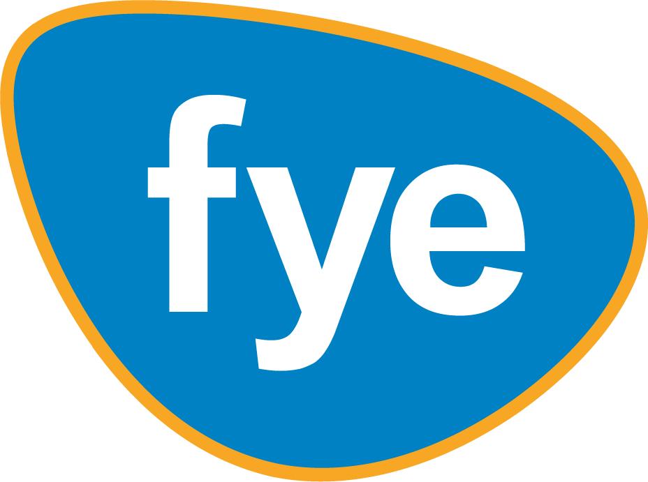 FYE (retailer) - Wikipedia