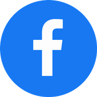 File:Facebook icon 192.png - Wikimedia Commons