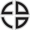 Falling-blind-logo.png