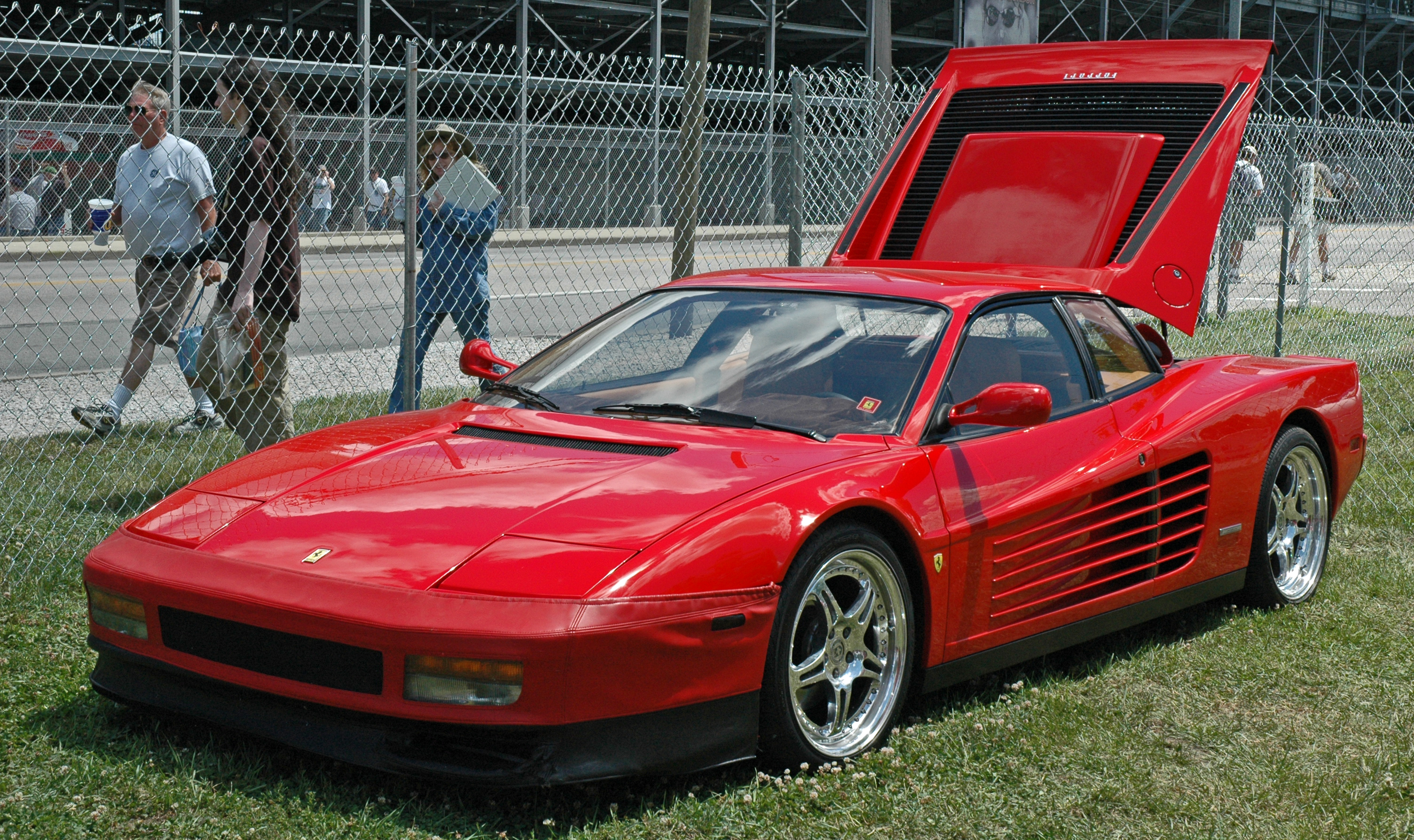 File Ferrari Testarossa Jpg Wikipedia