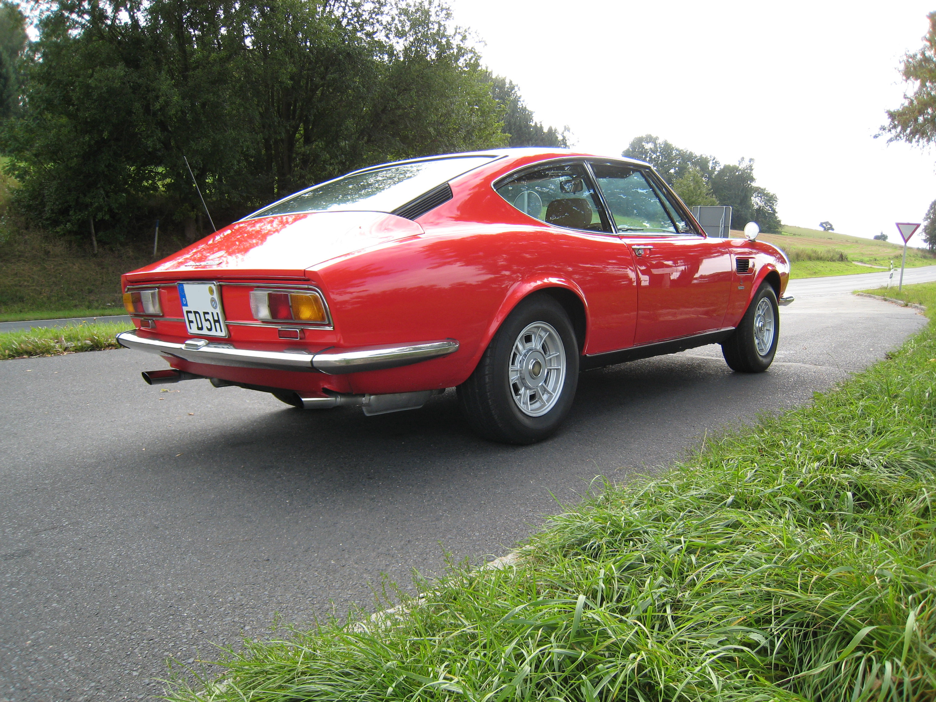 File Fiat Dino 2400 Coupe 3 Jpg Wikimedia Commons