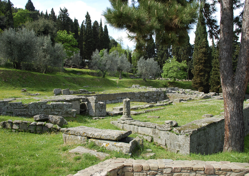fiesole dating site Hisotirc villa for sale dating back to the 1700s with views of florence, annexes and 5 hectares of land  situated in the exclusive suburb of fiesole.