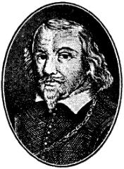 Filip Krusenstjerna.png