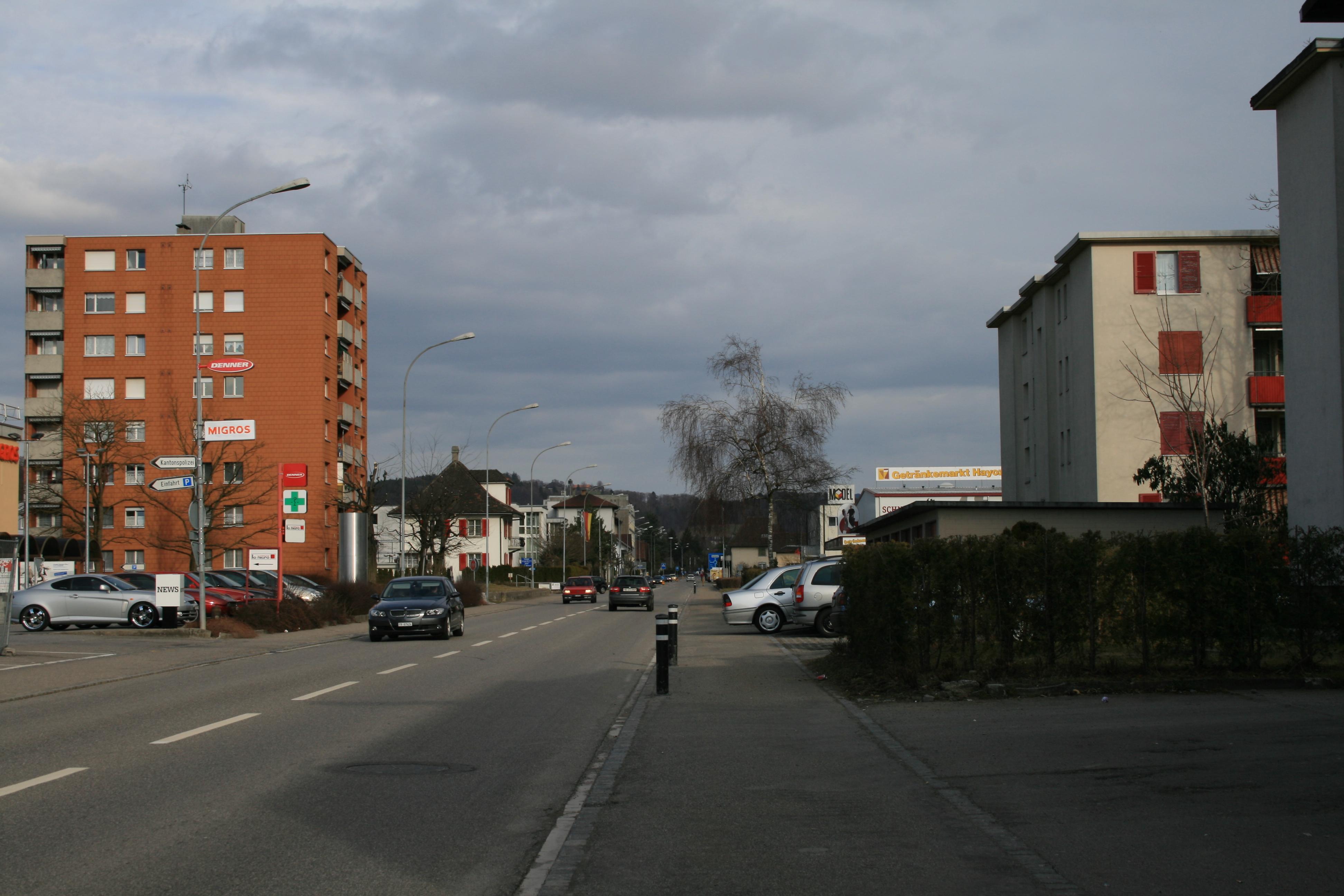 Pfarrblatt. Wnnewil-Flamatt / Neuenegg - PDF Free Download