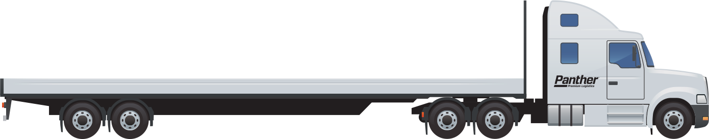 Truck Flat Bed Sizes