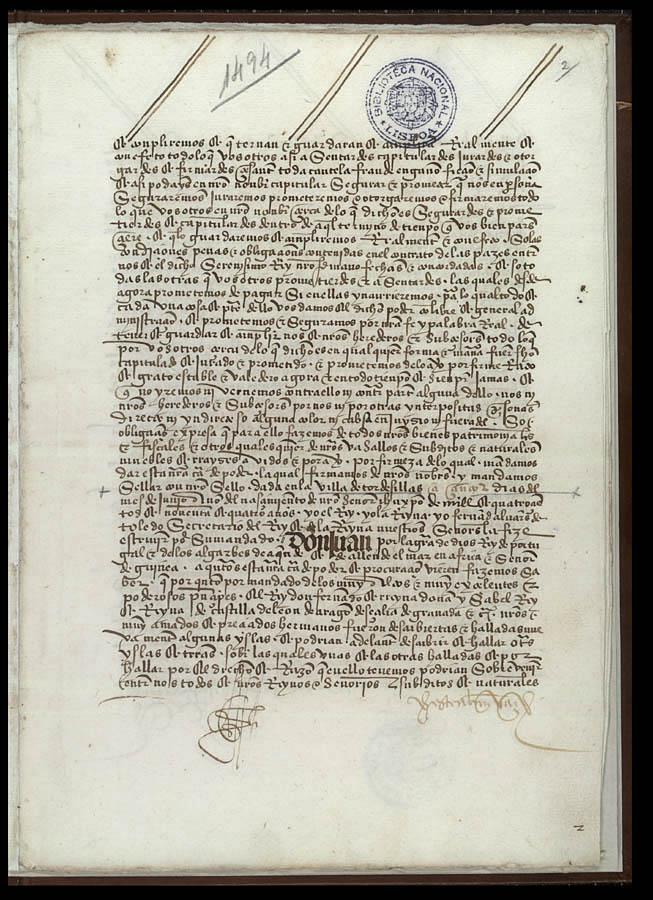 https://upload.wikimedia.org/wikipedia/commons/c/c2/Folio02r.jpg