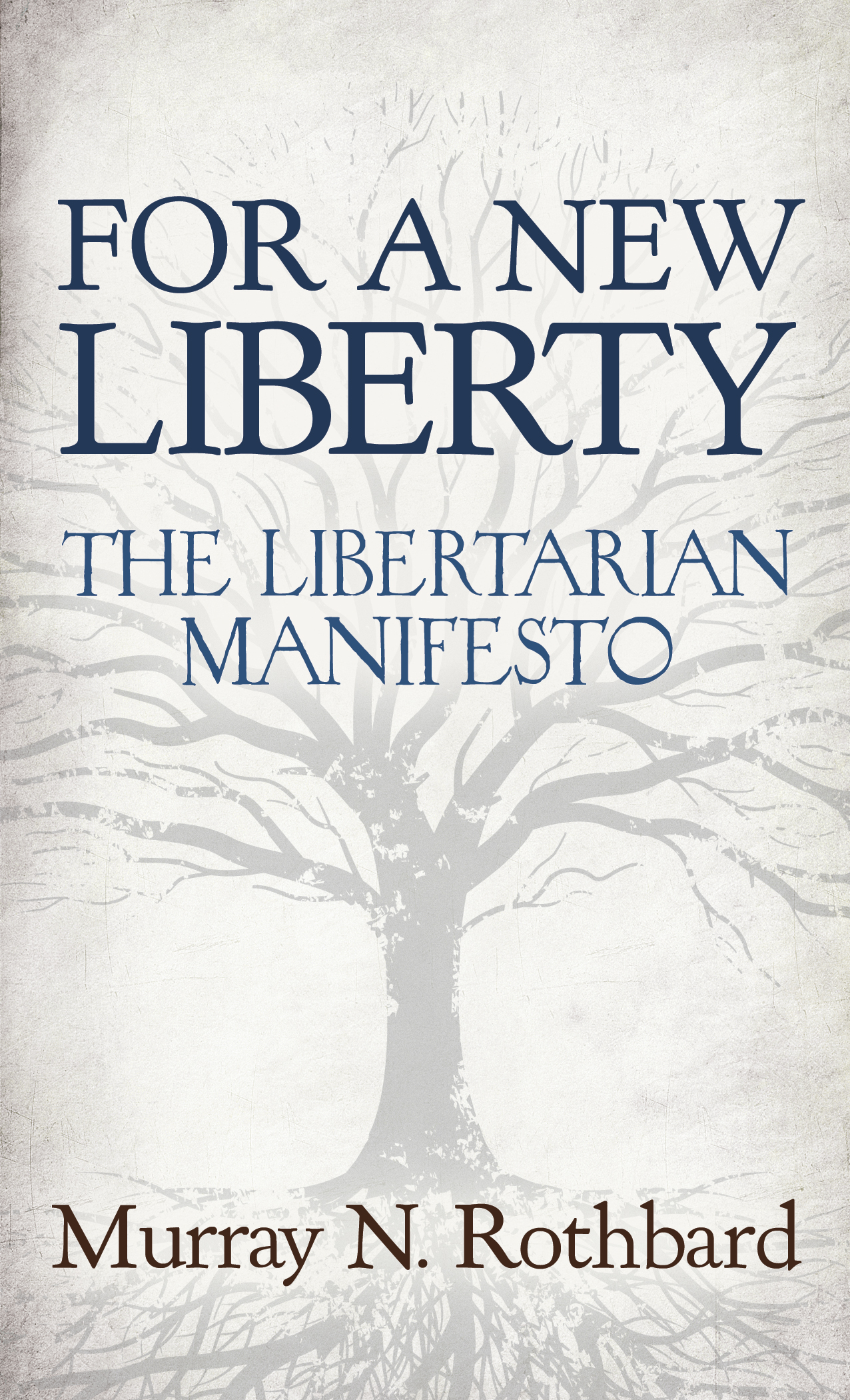 For a New Liberty | The Last Bastille