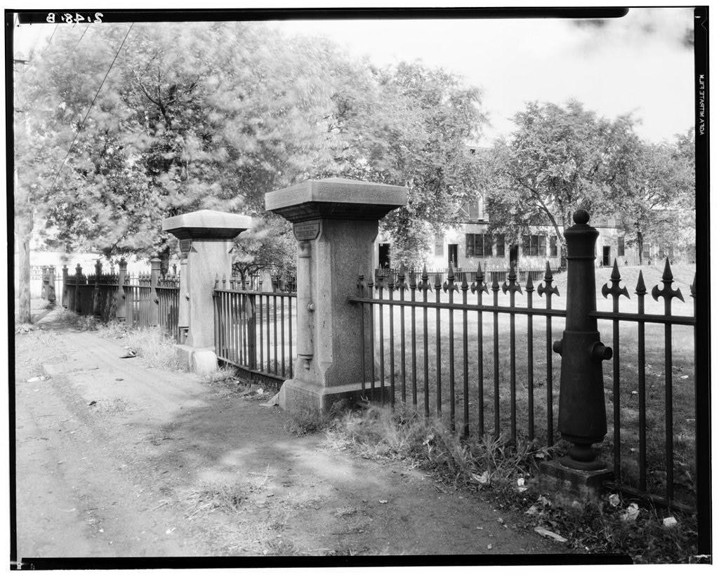 file fort washington cambridge massachusetts 080056pv