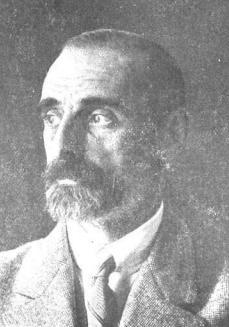 File:Francisco Cambó.JPG
