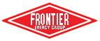 Frontier Energy Group