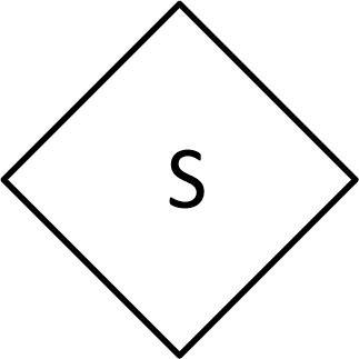 Funktionszeichen_STM