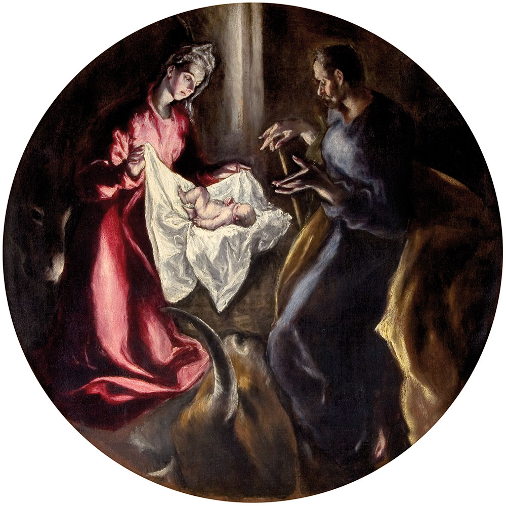 Resultado de imagem para Nativity