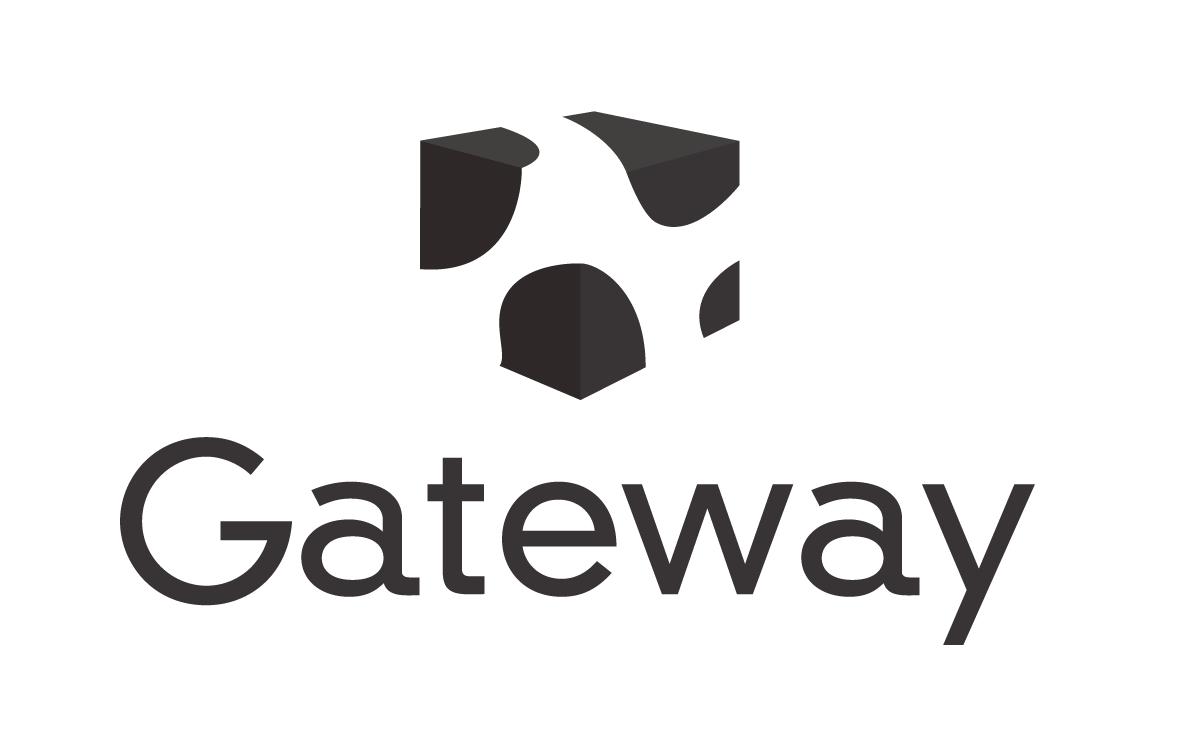 File Gateway Inc Logo Png Wikimedia Commons