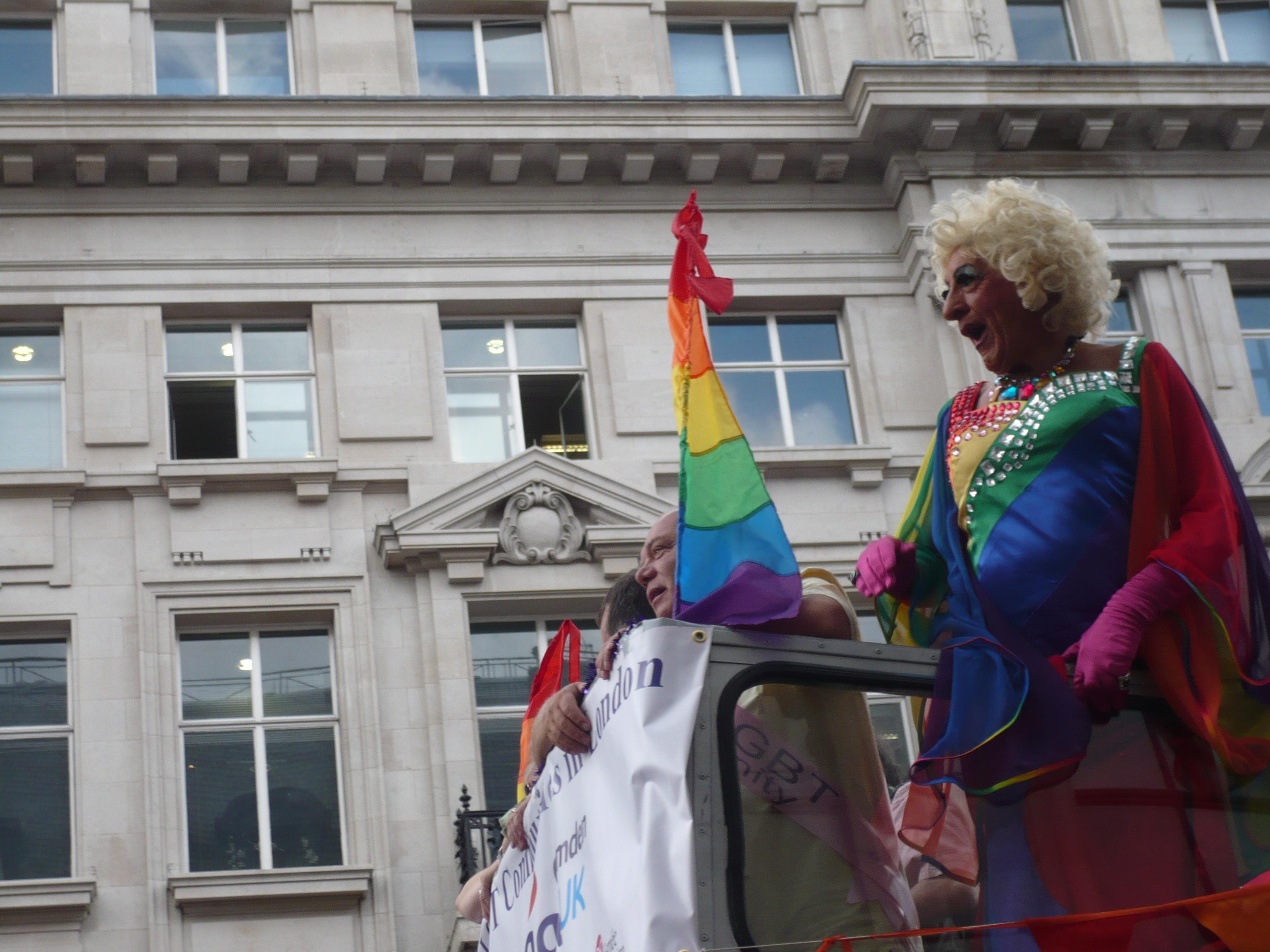 2011 Flickr pools Gay Pride Gay Pride Parades Gay Pride Parades & Events Pride London 2011 UNISON Pride London 2011 Flickr tags Gay Pride London 2011