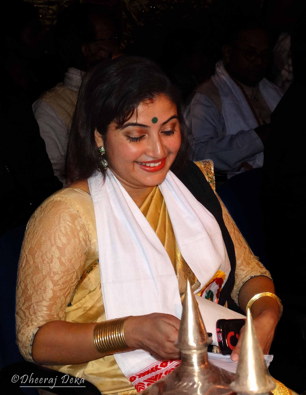 gayatri mahanta - photo #41