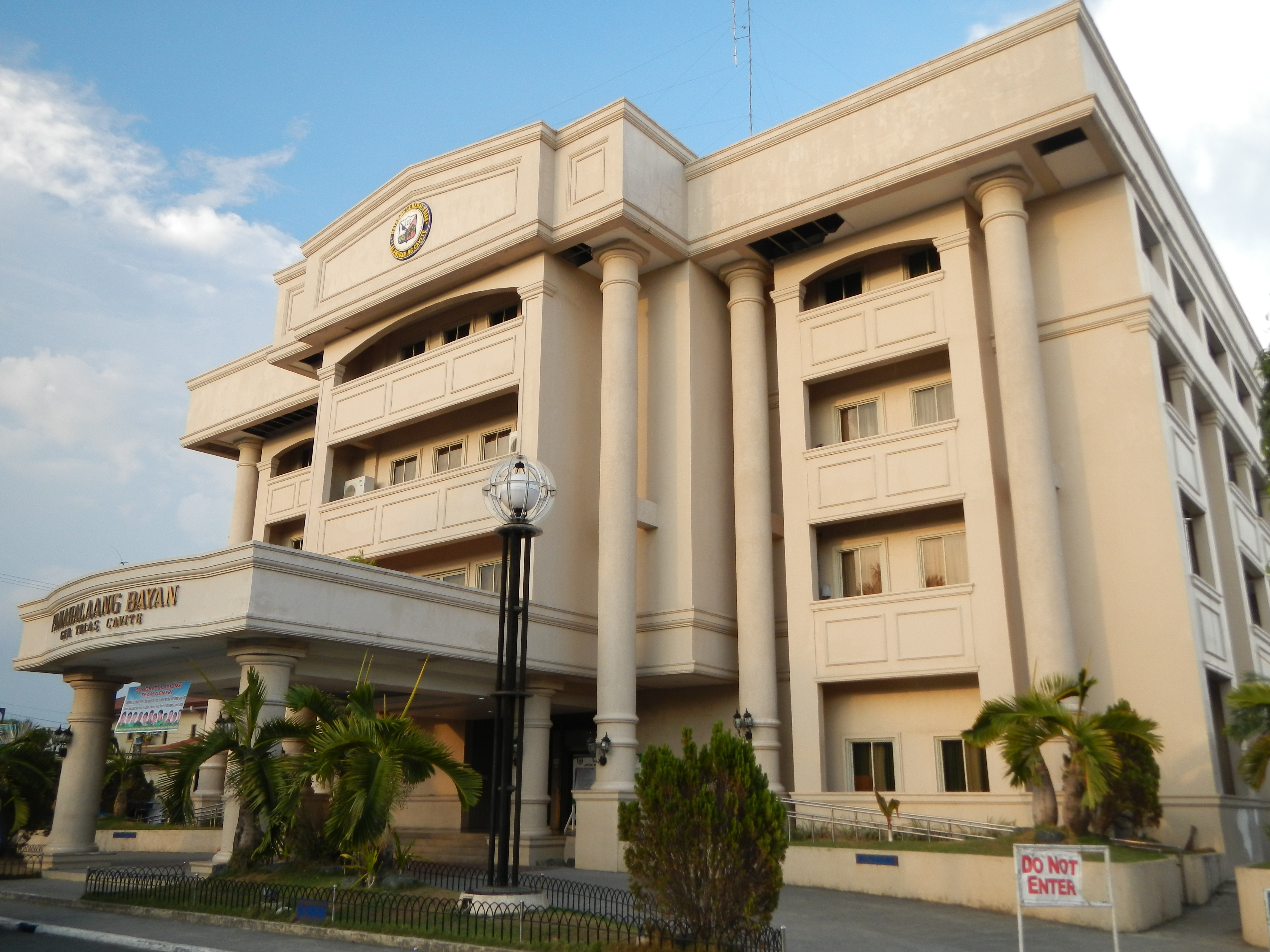 Affordable Property Listing of the Philippines: ANTEL ...  |General Trias Cavite Philippines