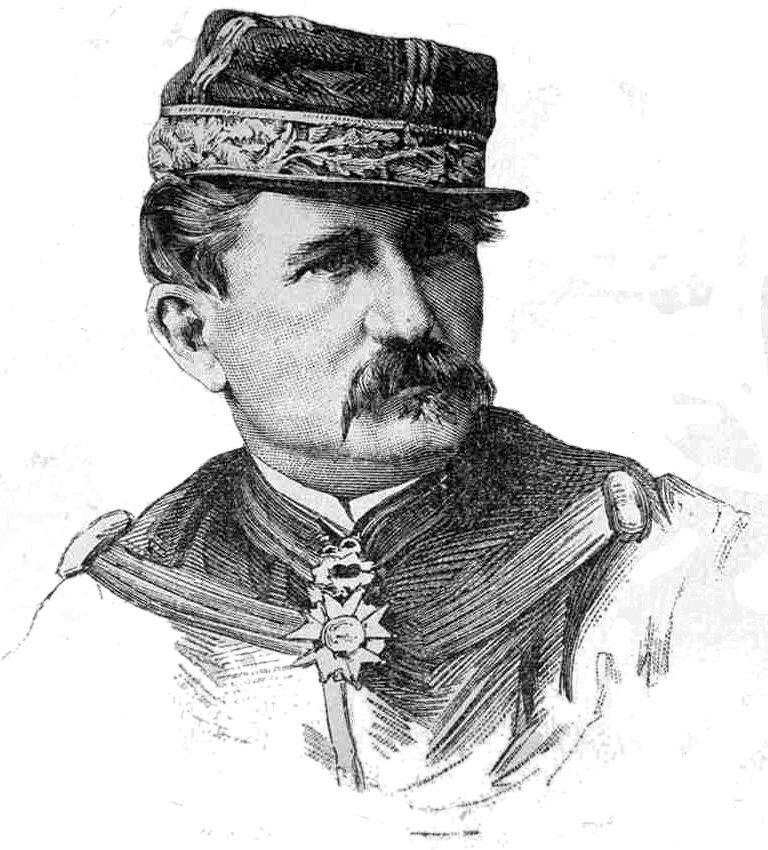 Fichier:General BOULANGER.jpg - Wikipédia