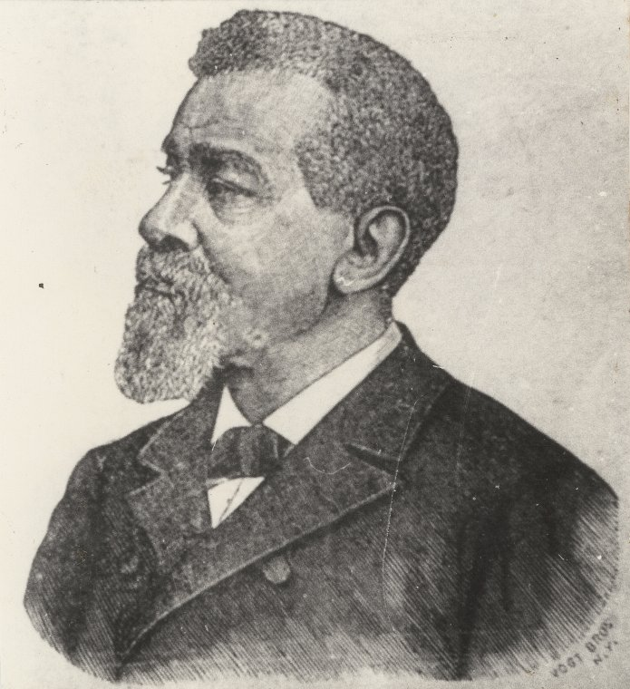 George T. Downing - Wikipedia The Underground Railroad