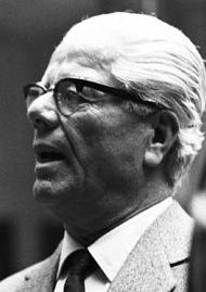 Battista Farina