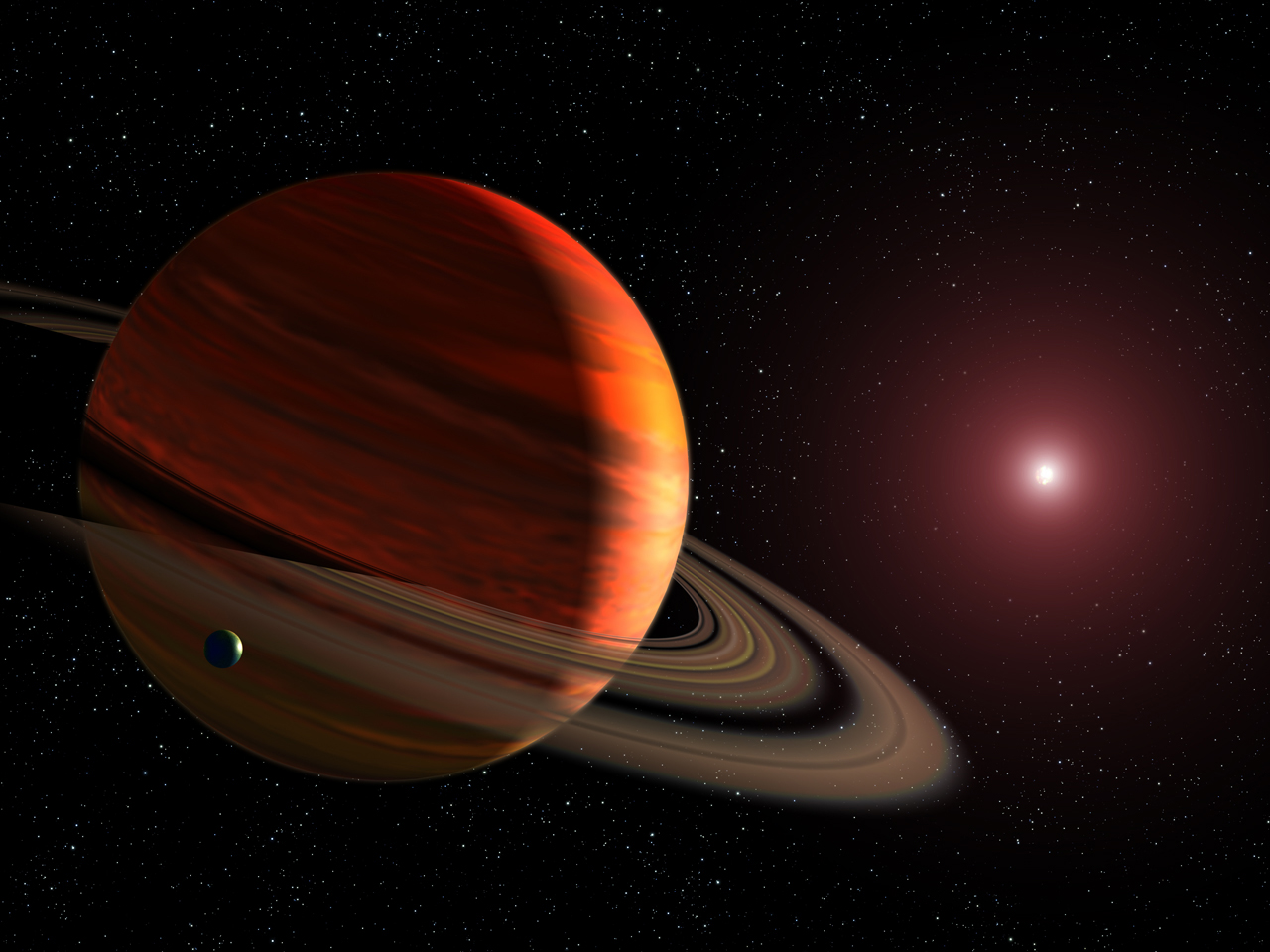 File:Giant planet orbiting red qwart.jpg