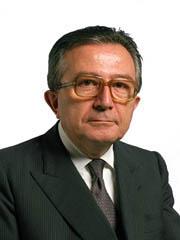Giulio Andreotti datisenato 2008.jpg