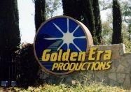 Golden-era-productions-sign.jpg