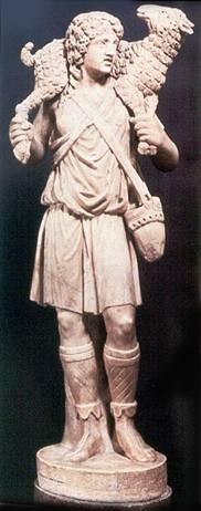 Good.Shepherd.Vatican.Museum.jpg