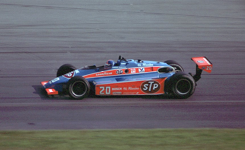 Image Result For Racing Reference