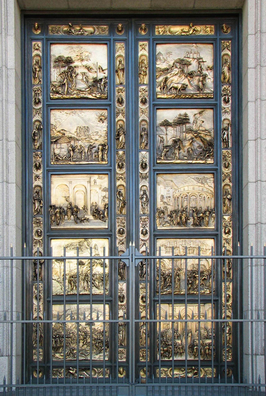 FileGrace Cathedral-Ghiberti doors.jpg & File:Grace Cathedral-Ghiberti doors.jpg - Wikimedia Commons