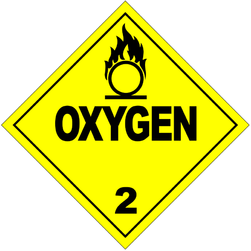Bf 8 also Farm Fires furthermore T 550 5 moreover Propane Signs in addition Drag Pointer Gauges. on acetylene tank
