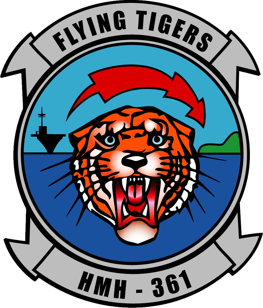 File:HMH-361 insignia.png - Wikimedia Commons