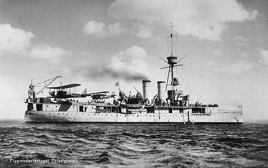HMS_Dristigheten.jpg