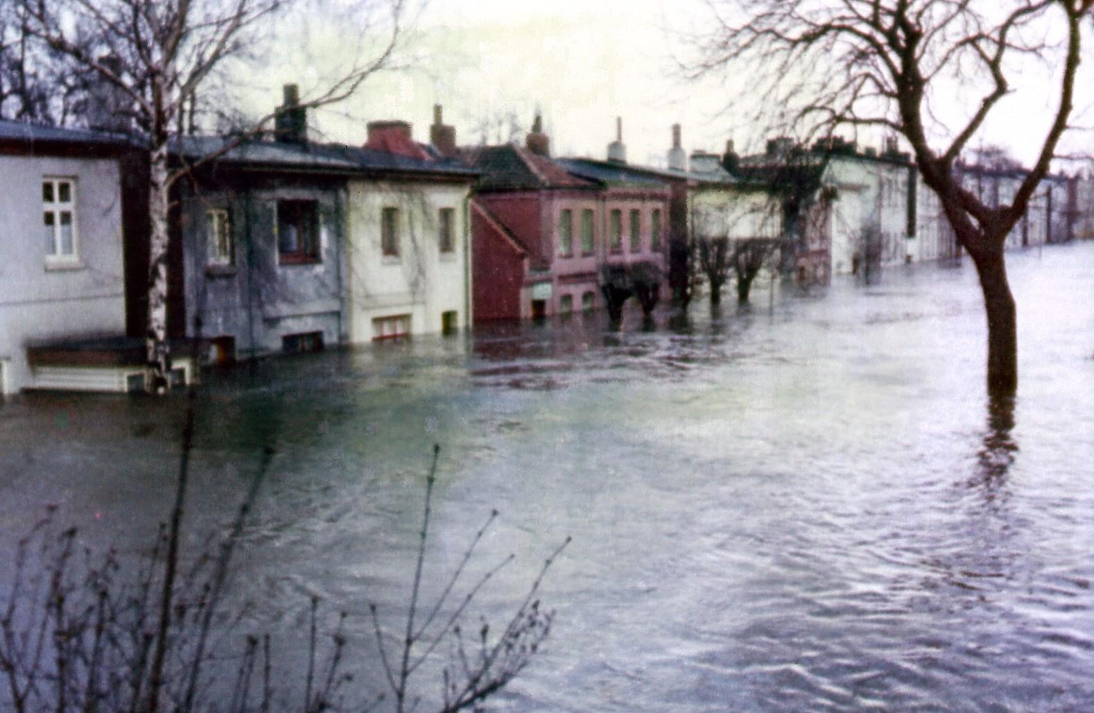 Springflut Wikipedia