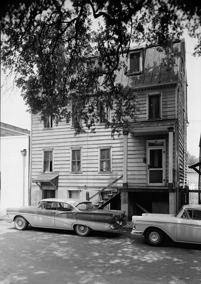 Image result for Hampton Lillibridge House