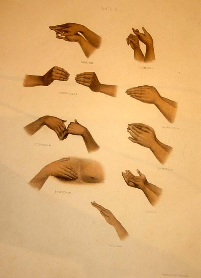 File:Handsigns1.jpg - Wikimedia Commons