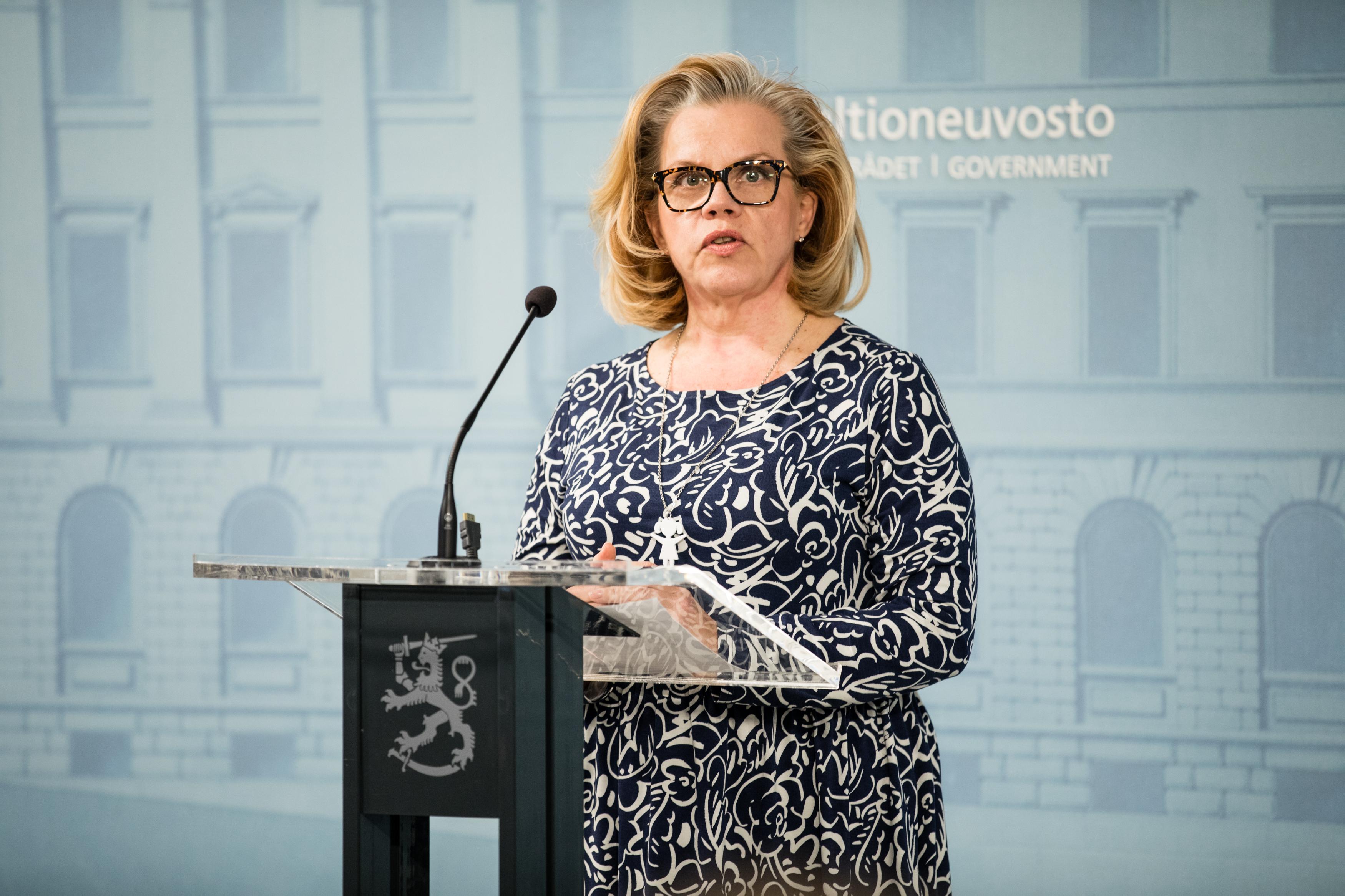 Hanna Markkula-Kivisilta – Wikipedia