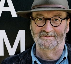 Hans-Michael Bock film historian