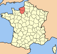 Haute-Normandie map.png