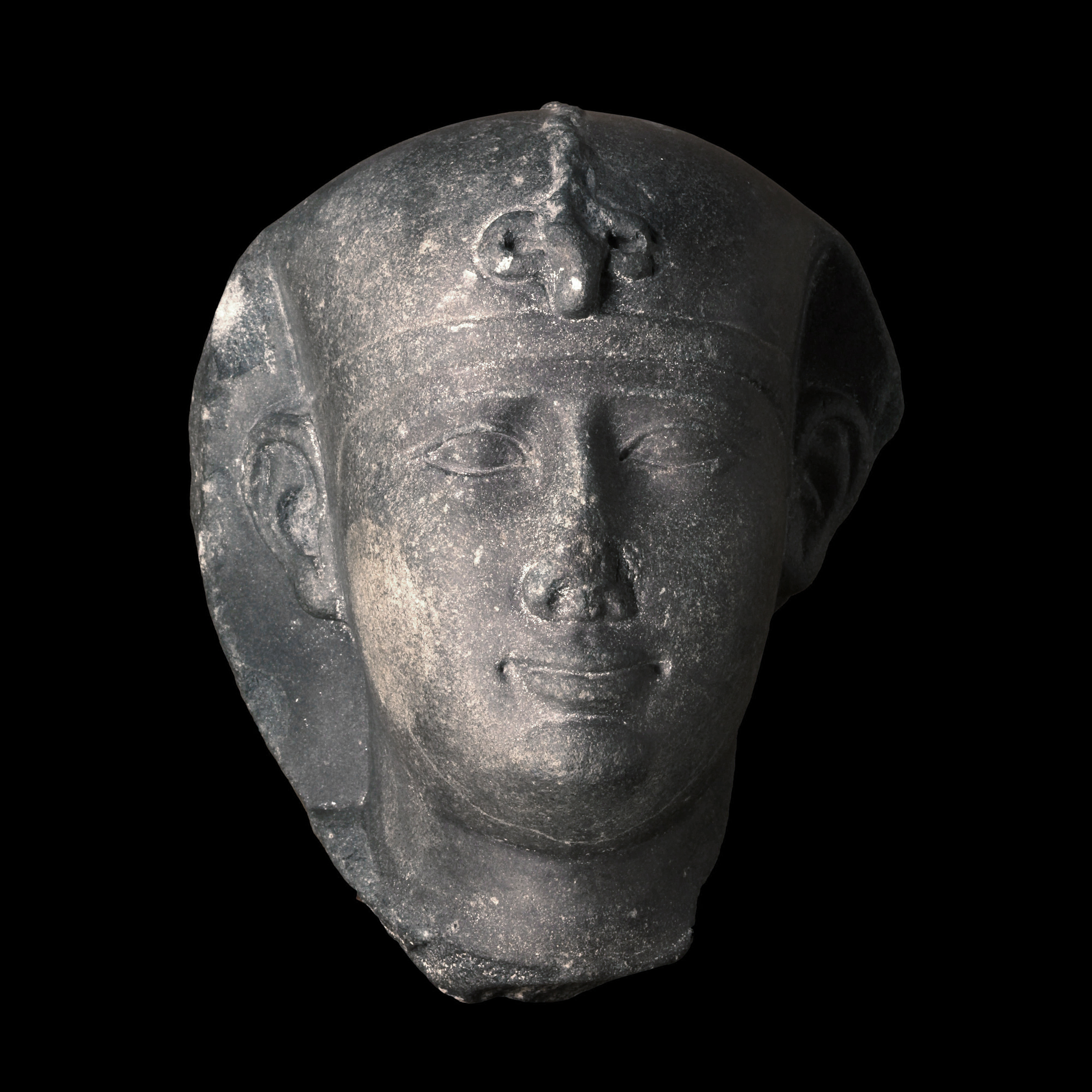 King Tut Evidence Of A Dying White Lineage In Ancient