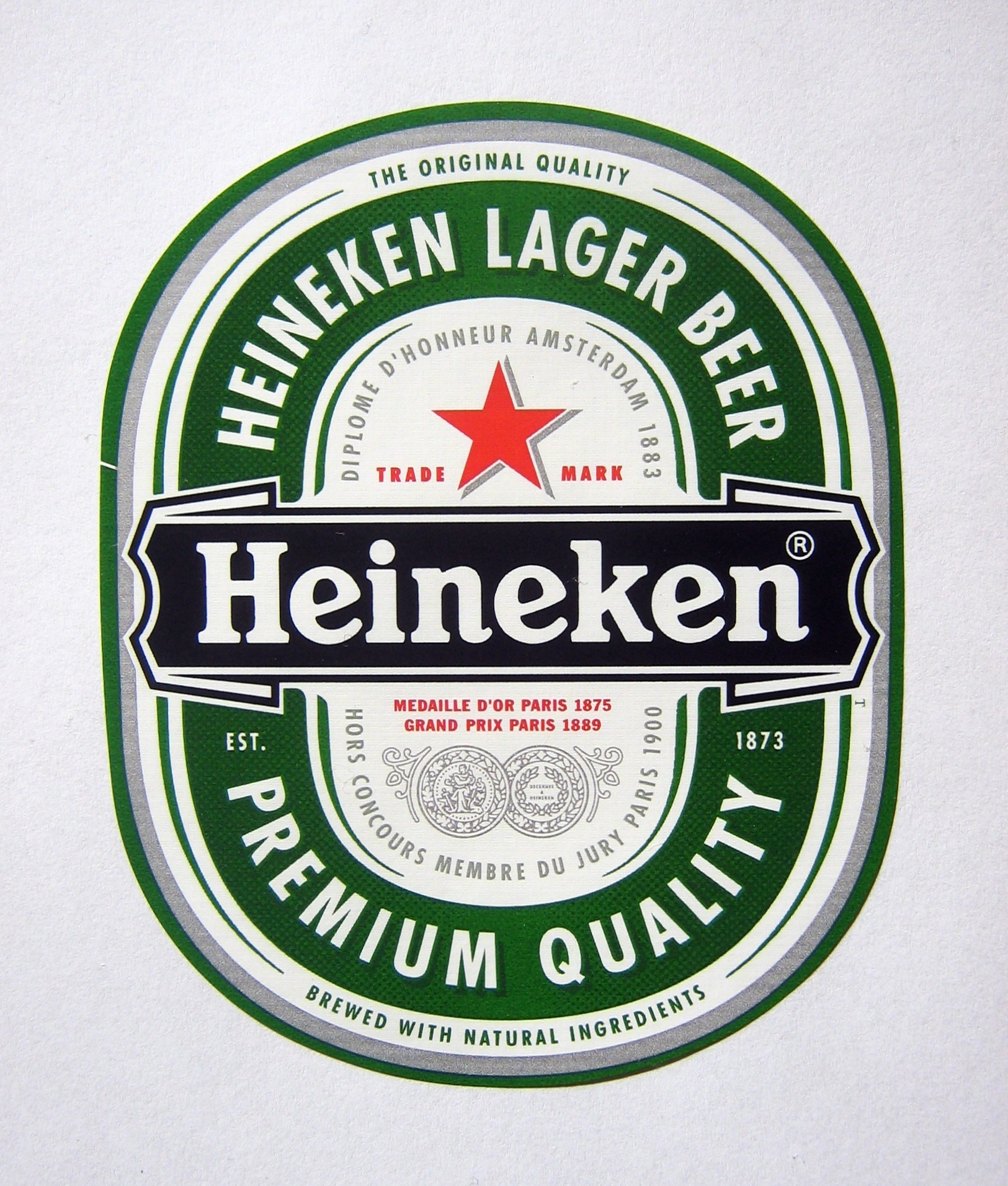 https://upload.wikimedia.org/wikipedia/commons/c/c2/Heineken-etykieta.JPG